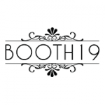Booth 19