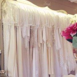Vintage Lane Bridal Boutique
