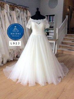 Bridal Reloved