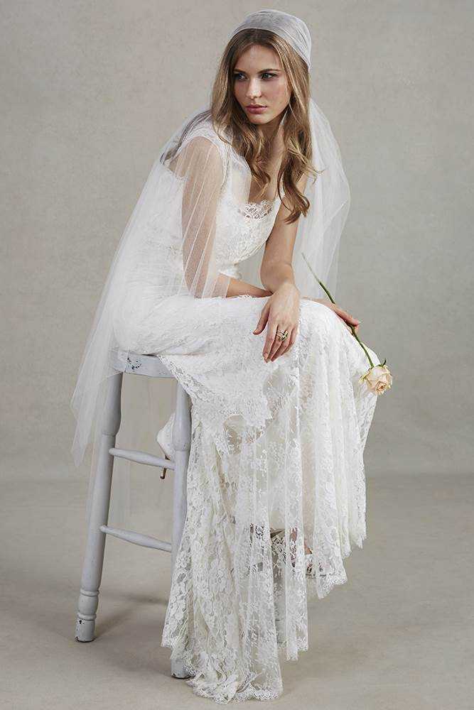 Sally-Lacock_Cicely-vintage-lace-wedding-skirt-01