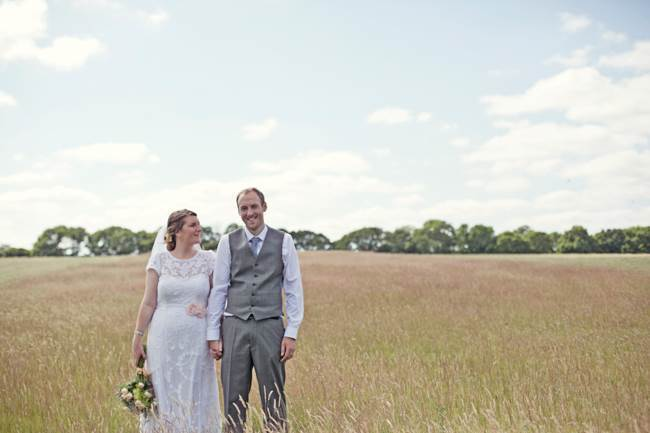 """A Unique Bride deserves nothing less than a unique offer so we are very excited to team up with Sue Kwiatkowska this February. She is extending her coverage nationwide and offering her full day package (8 hours coverage) at an amazing 25% off the usual price of £1250 to all couples getting married throughout 2017 and 2018! That's a saving of more than £300! This includes: • A minimum of 300 fully edited, high resolution images in both colour and black and white on a custom USB • Access to a private online gallery for guests to view your images and download individual files completely free of charge • A complimentary pre-wedding shoot (within 50 miles of my Brighton base). So, if you are looking for a wholesome, feel-good, and fuss free approach to your wedding photography, that captures you and your friends and family relaxed and having fun, then you are most definitely in the right place! A bit more about Sue in her own words: """"I'm Sue, a wedding photographer, and I live in Brighton by the sunny Sussex seaside. I have been shooting weddings for 8 years now and photograph lots of weddings with a vintage, retro and alternative vibe. My photos have featured on many of the top UK wedding blogs and in 2014 I was thrilled to be shortlisted as a regional finalist by the Wedding Industry Awards. I firmly believe that the best wedding days are those where you come together to celebrate being in love, with the people you care about the most, feel great, eat well and end the day with a damn good party! I focus on real smiles, real moments and real people and my job is to capture these in a way that is both relaxed and genuine so that you can get on with the business of enjoying the best day of your lives."""" Contact Sue on 07764 189502, email at contact@suekwiatkowska.com or complete the online form here quoting """"Unique Bride Offer"""" and she will whizz her brochure over to you. To see more of Sue's work and find out more about what she does feel free to drop by the website or lo"""