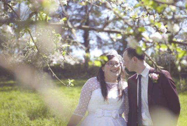 5 Reasons to have a Mindful Wedding so you enjoy every second of the day