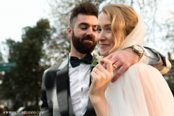Victor Guidini Wedding Photographer and Videographer