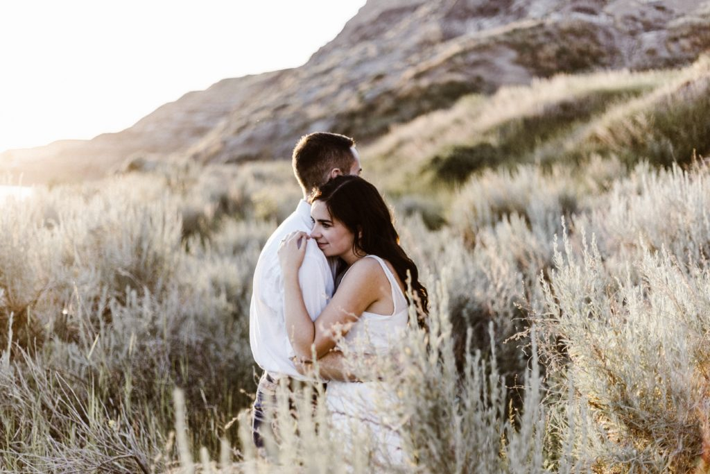 7 things NOT to do once you get engaged to be married