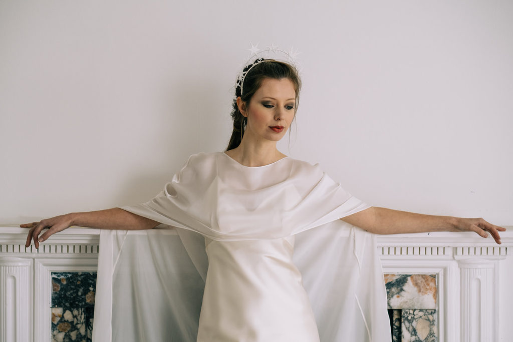 Trend Round Up Our Top Bridal Trends For 2020 Brides