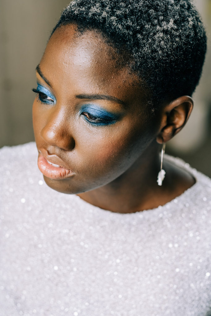 Our Top 2020 Wedding Make Up Trends For The Chic and Stand Out Bride