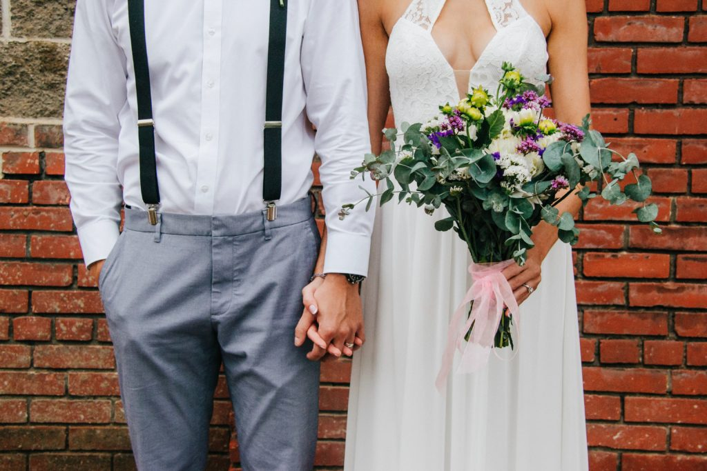 Wedding Insurance: Expert Advice On Why You Should Have It