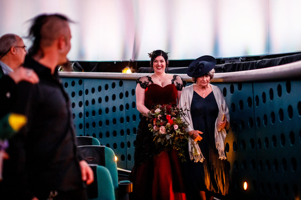 How To Have A Truly Feminist Wedding, That Feels Right For Both Of You