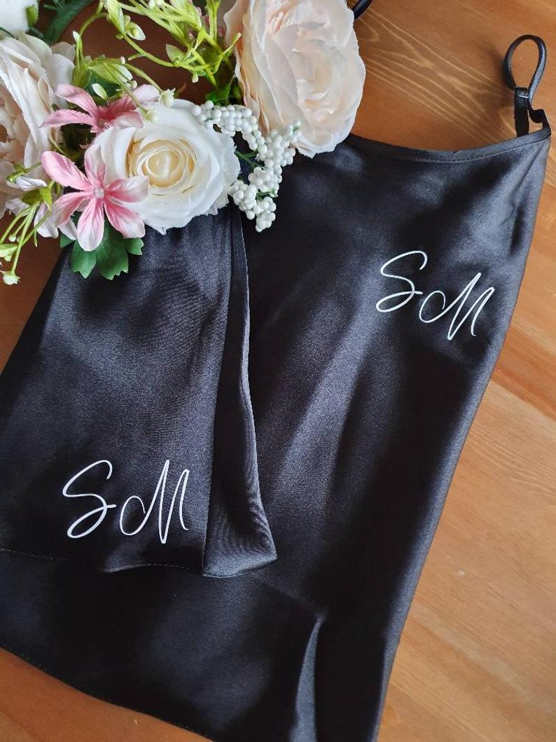 Bridesmaid Gifts - Our Top Ten Picks For Your Wedding Day