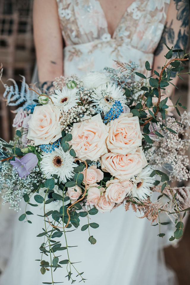 Summer Wedding Inspiration; Our Favourite Weddings of 2020