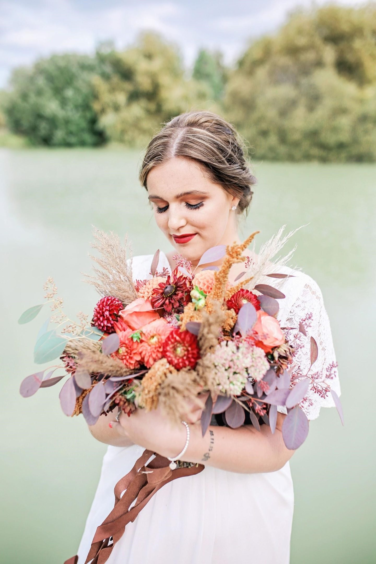 2021 Styling Trends: Top 7 New Year Wedding Styling Trends