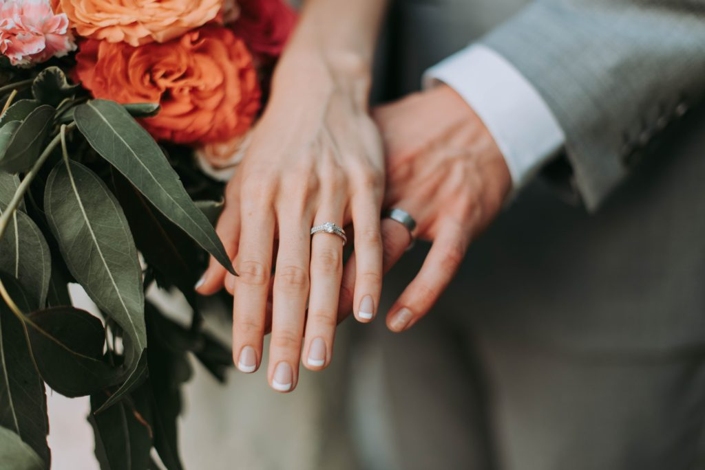 How to Get the Best Diamond Engagement Ring for Your Money