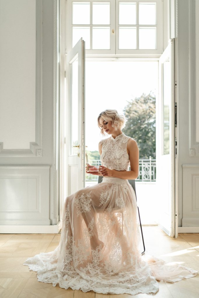Spring Wedding Inspiration; Our Favourite Weddings of 2020