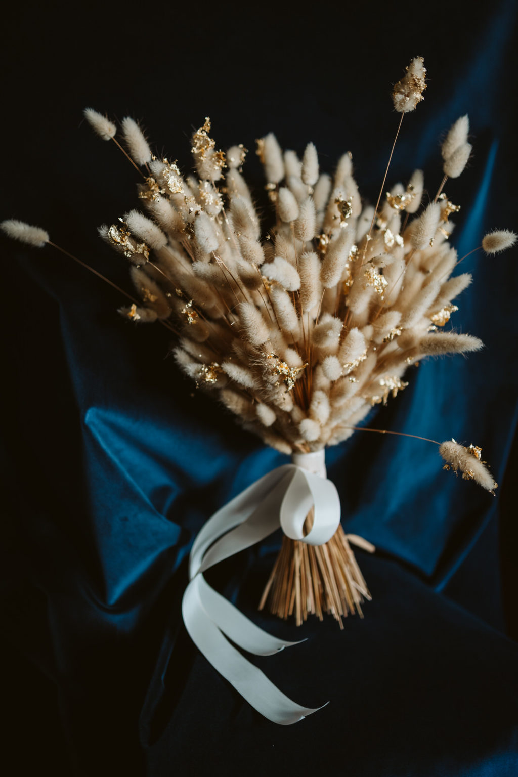 Italian Wedding With Modern Baroque Vibes in Puglia, Italy