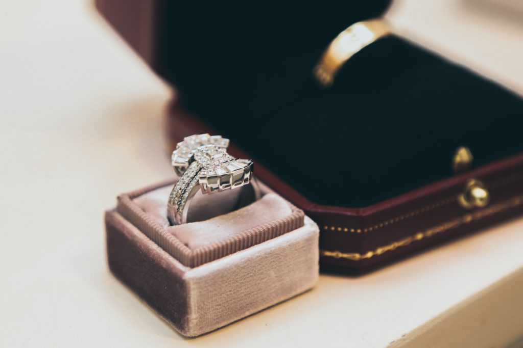 All That You Need to Know About Fancy Cut Diamonds For Your Engagement Ring