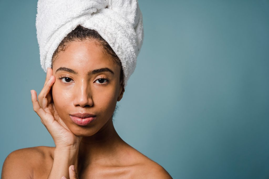 5 Beauty Products For Your Spring Skin Preparation