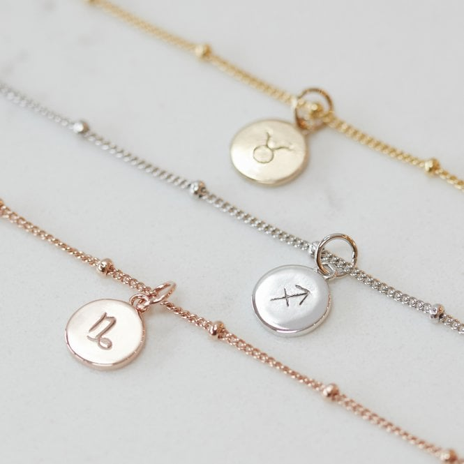 Alternative Wedding Jewellery Ideas For You and Your Bridesmaids