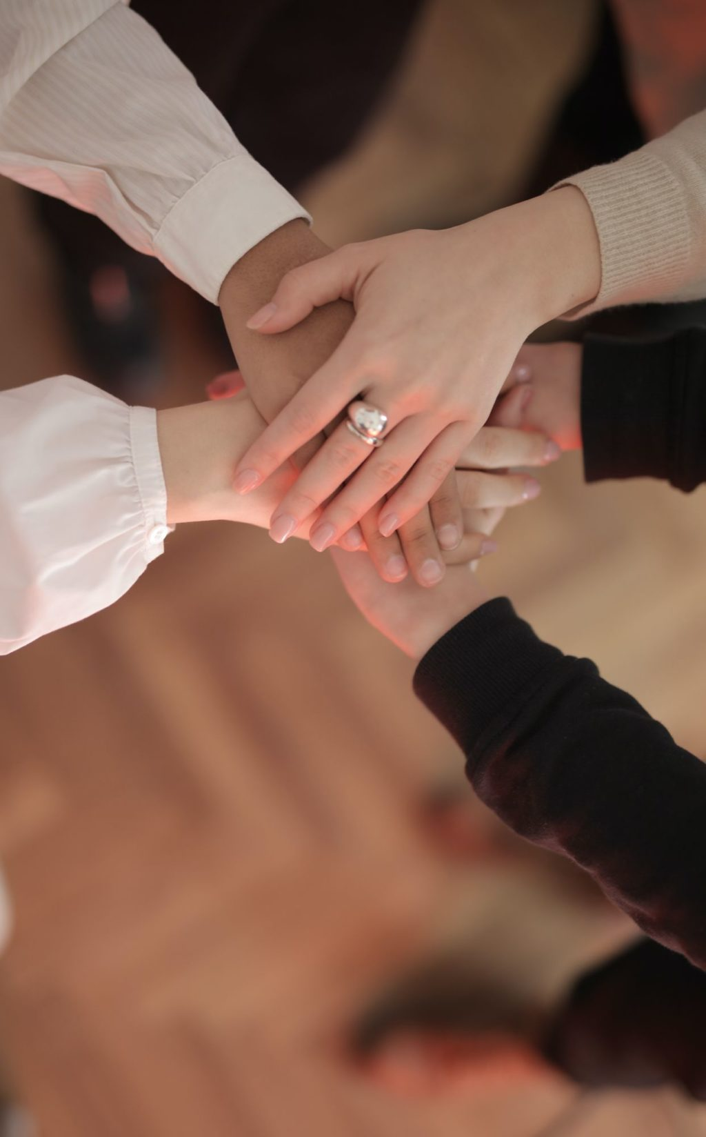 World Autism Day; How to Plan An Autistic Friendly Wedding