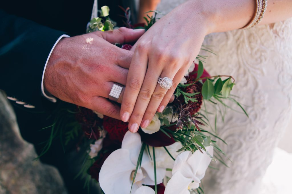 A Magpie Guide To Moissanites Engagement Rings – The New Gemstone in Town