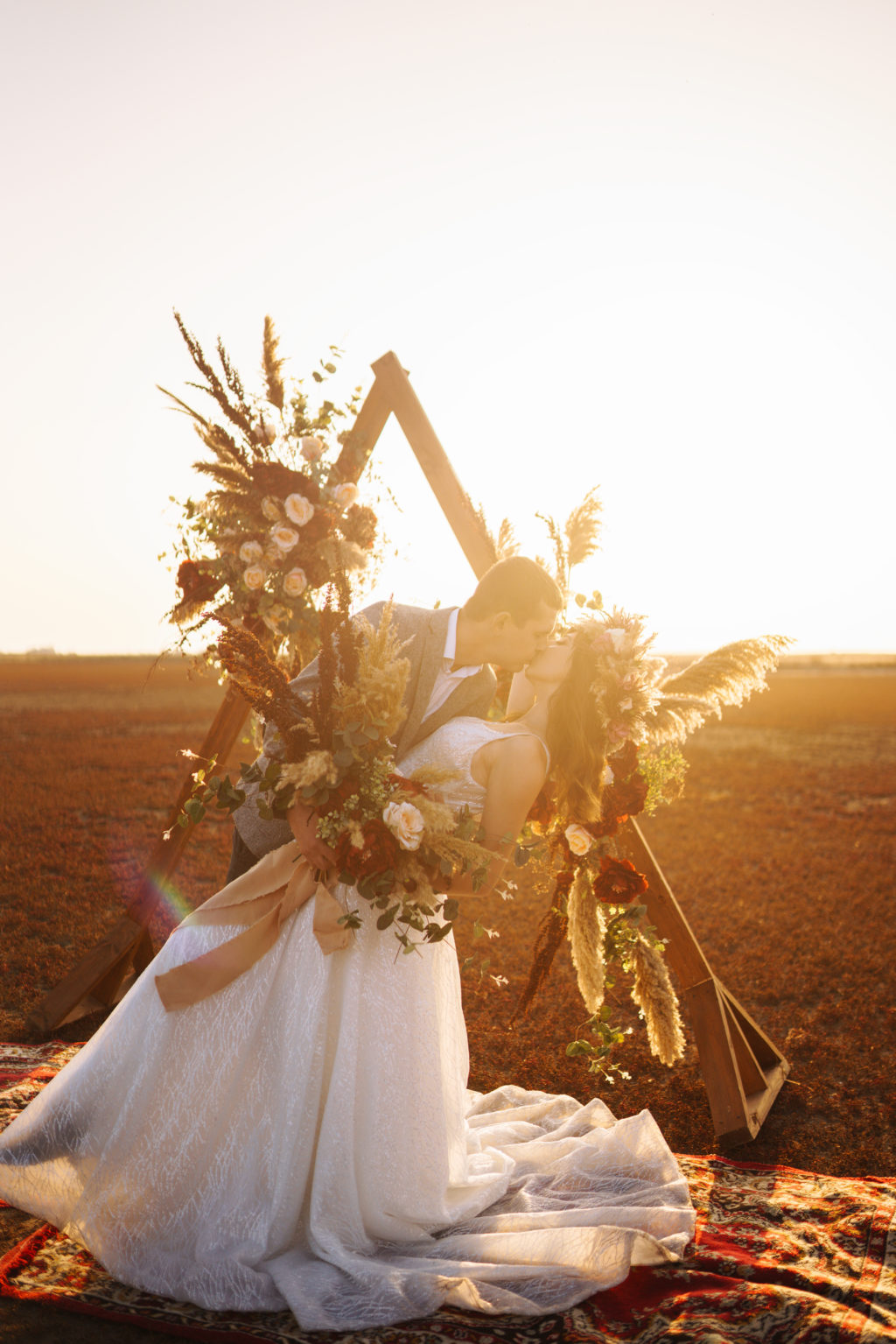 The Dos And Don'ts Of Planning Your Dream Wedding