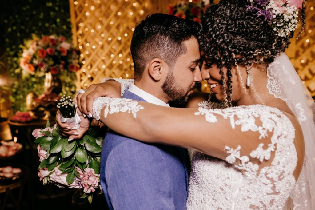 7 Ways To Support Your Mental Health When Wedding Planning