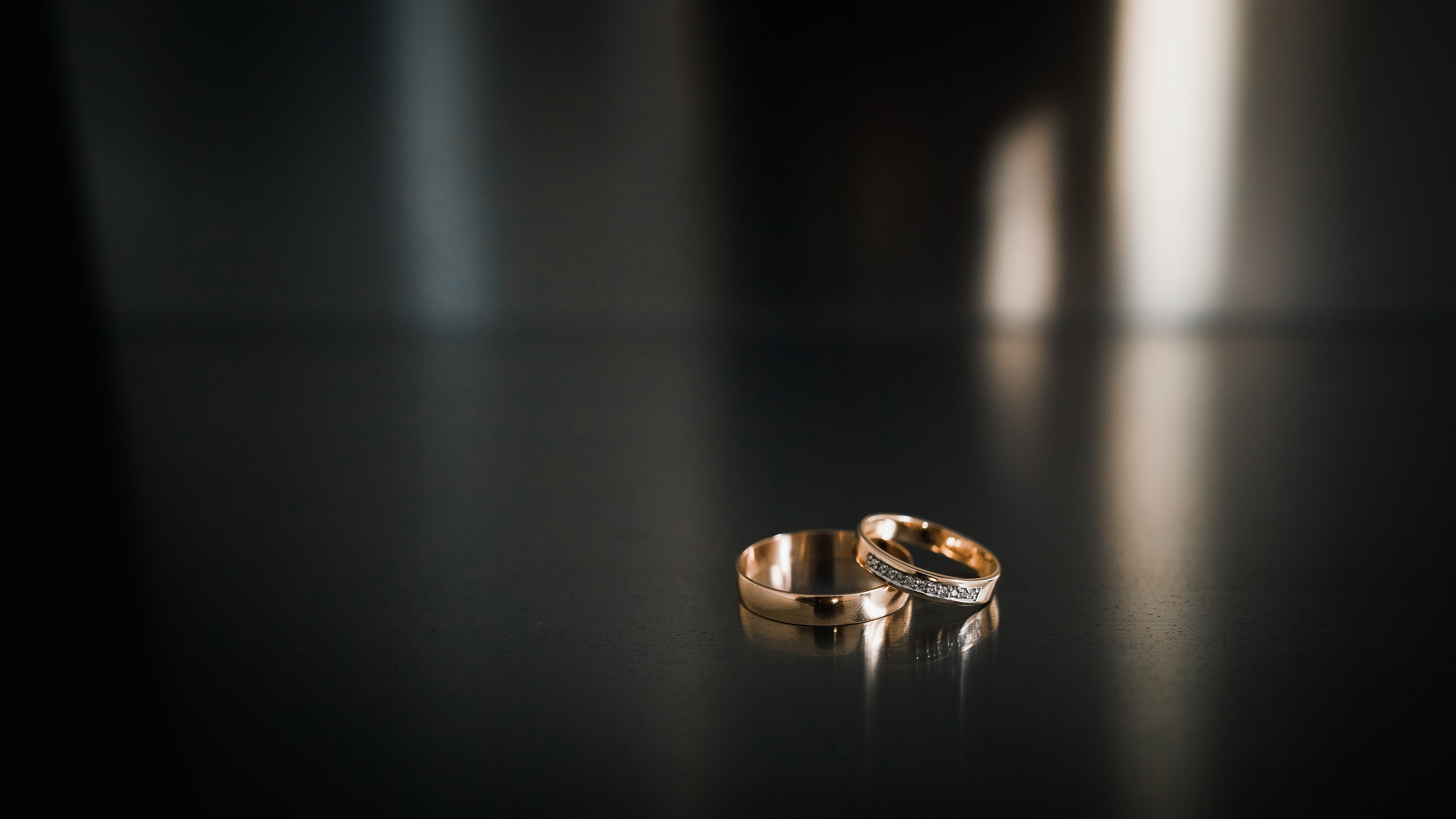 7 Things To Consider When Choosing A Wedding Ring