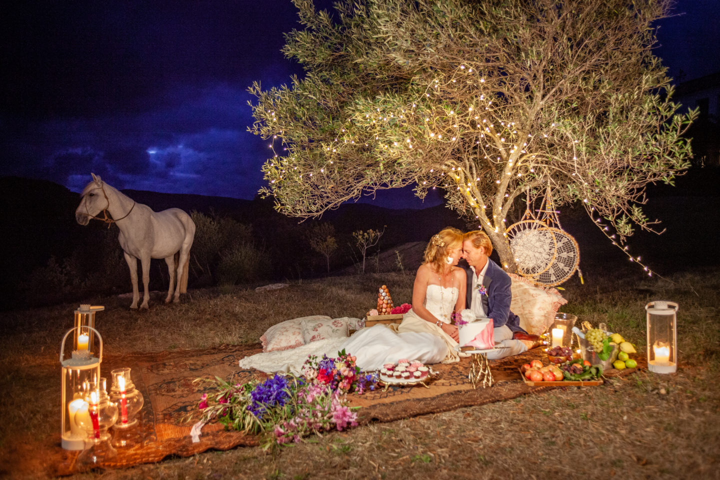 10 Top Tips For Planning A Quick Destination Wedding