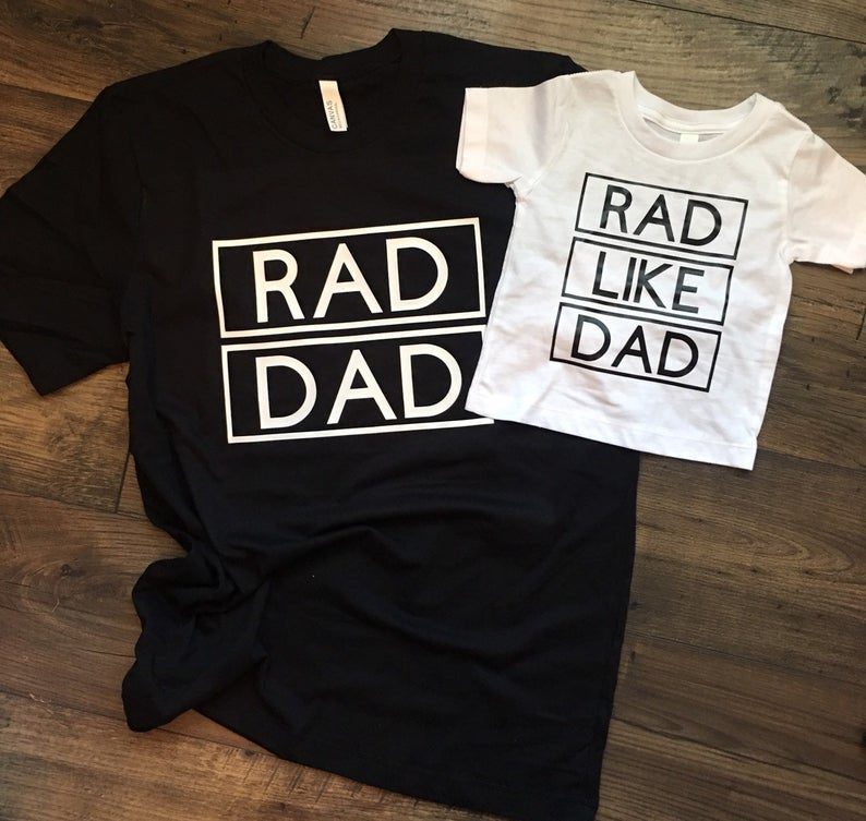 7 Father of the Bride Gift Ideas For A Modern Dad