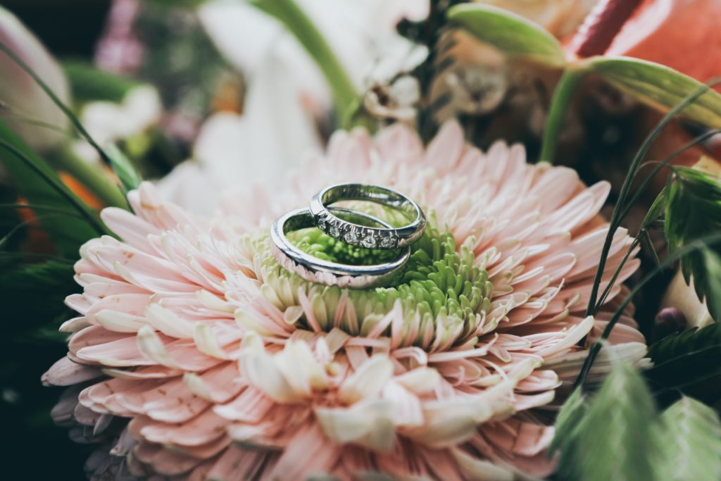 Feminist Weddings - Who Should Propose & Buy The Engagement Ring?