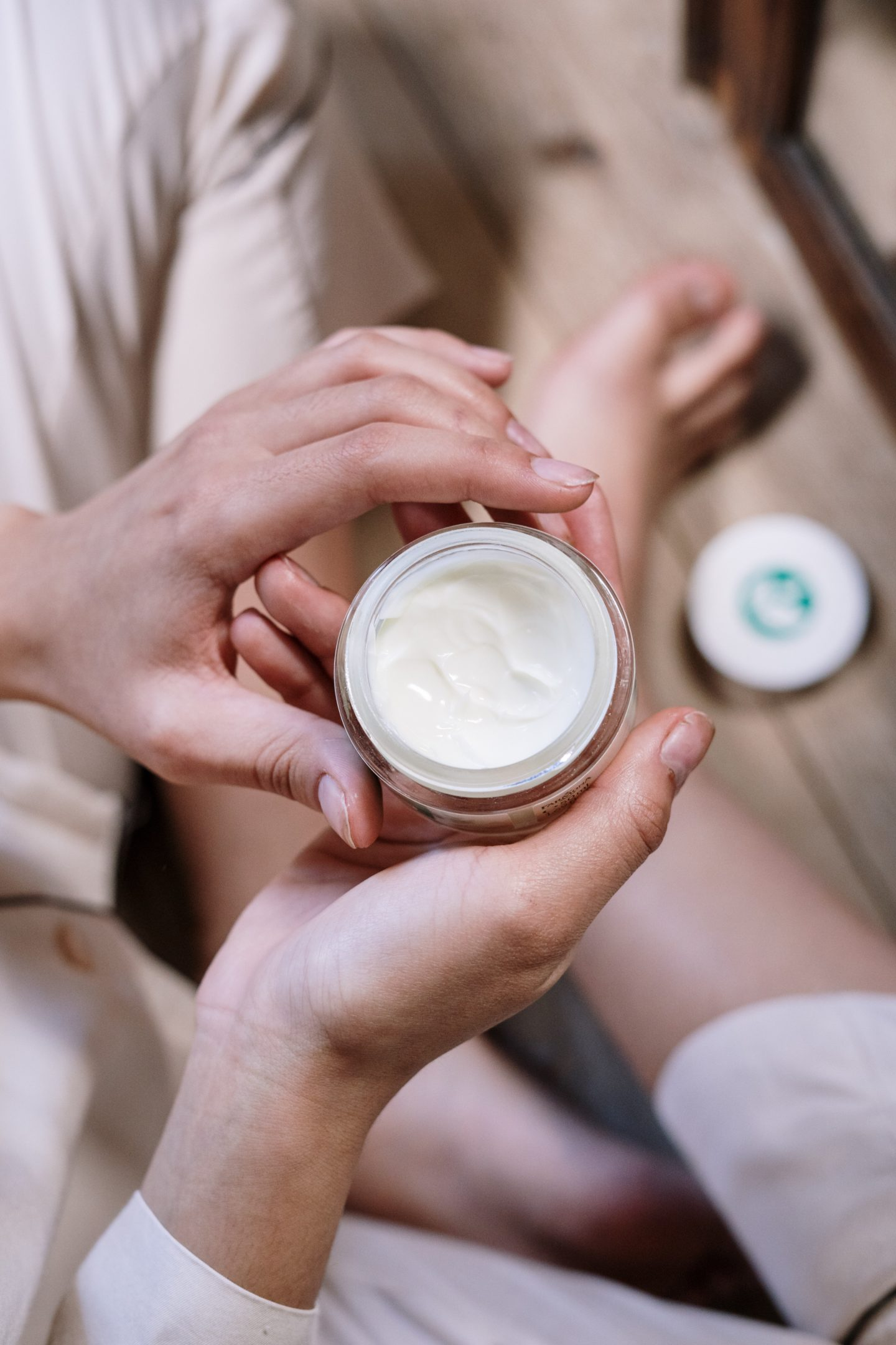 Wedding Skincare; 5 Tips to Prepare Your Skin For Your Wedding Day