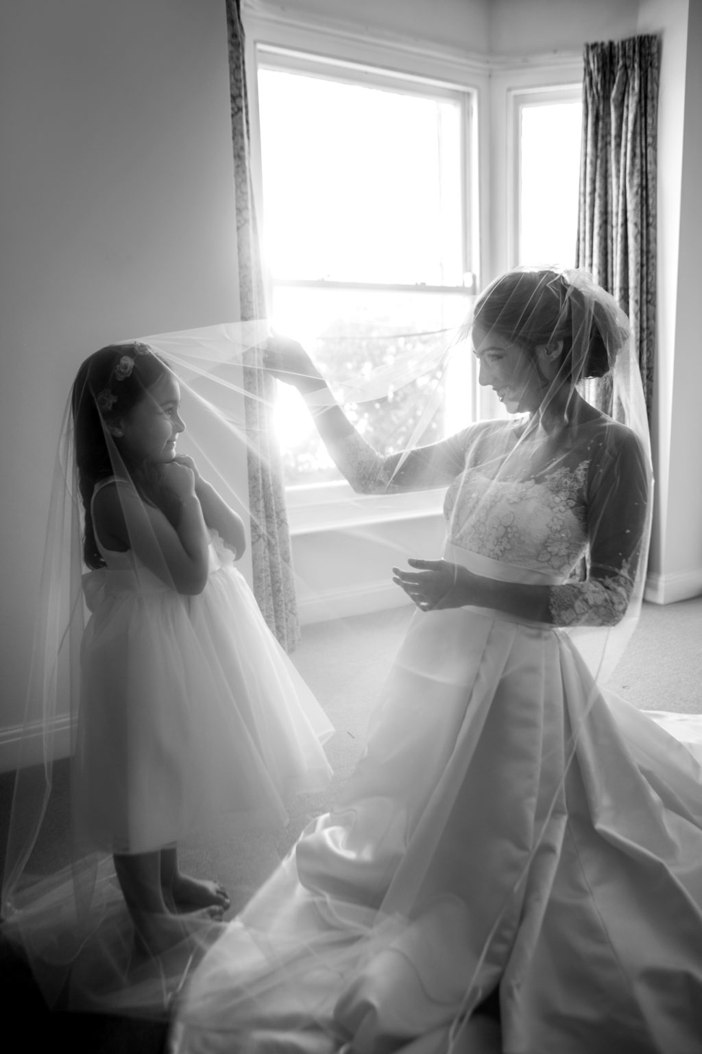5 Ways To Support and Include Charities On Your Wedding Day