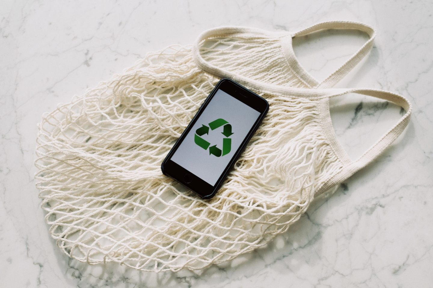 5 Ideas On How To Be A More Eco-Friendly Wedding Business
